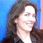 Barbara Kastelein