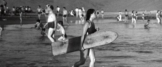 PASADO: Como Acapulco no hay dos 1